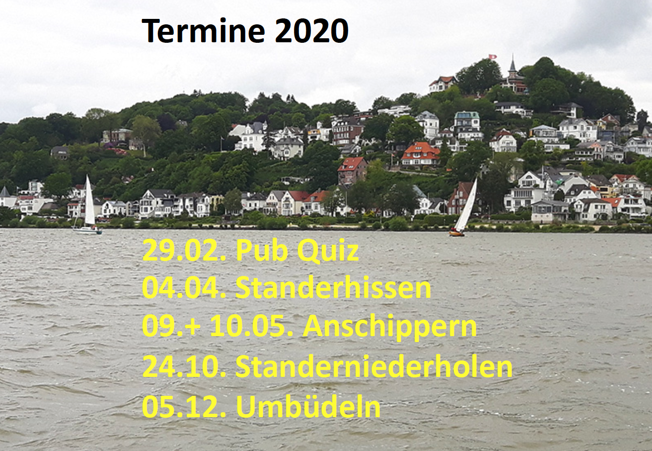 images/stories/Segeln/2020/Segeln_Termine_2020.png - images/stories/Segeln/2020/Segeln_Termine_2020.png